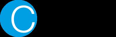 The Certus logo